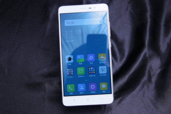 mi redmi note 3 - 13