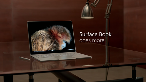 microsoft-surface-pro-ad-i-cant-do-that-on-my-mac_00