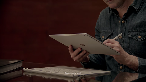 microsoft-surface-pro-ad-i-cant-do-that-on-my-mac_02