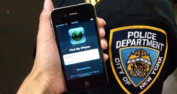 nypd-said-ios-is-a-gift-for-felons_00