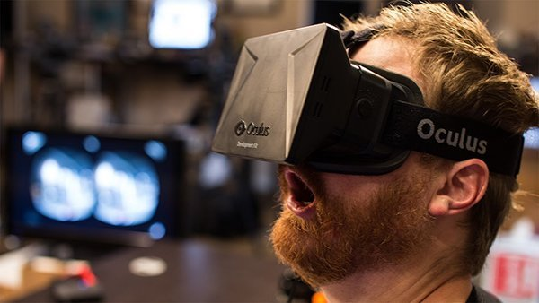 oculus-vr-does-not-support-vr_00