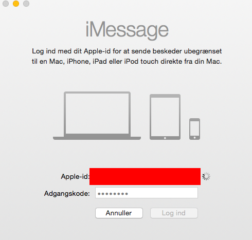 os-x-10-11-4-may-cause-imassage-and-facetime-error_04