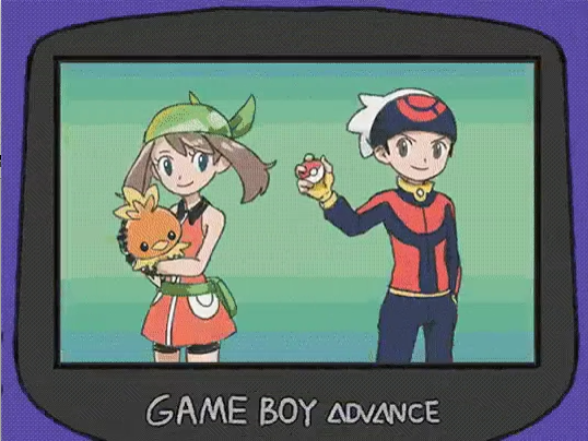 pokemon-20-years-in-a-gif_03