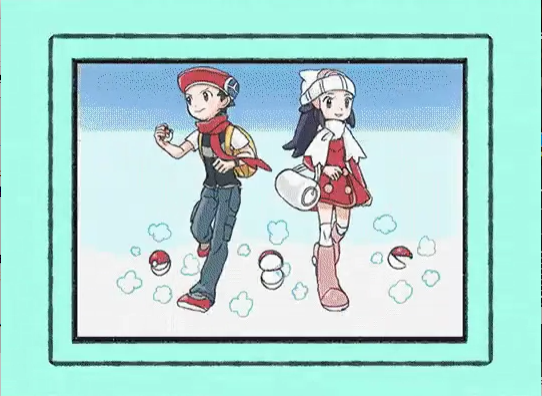pokemon-20-years-in-a-gif_05
