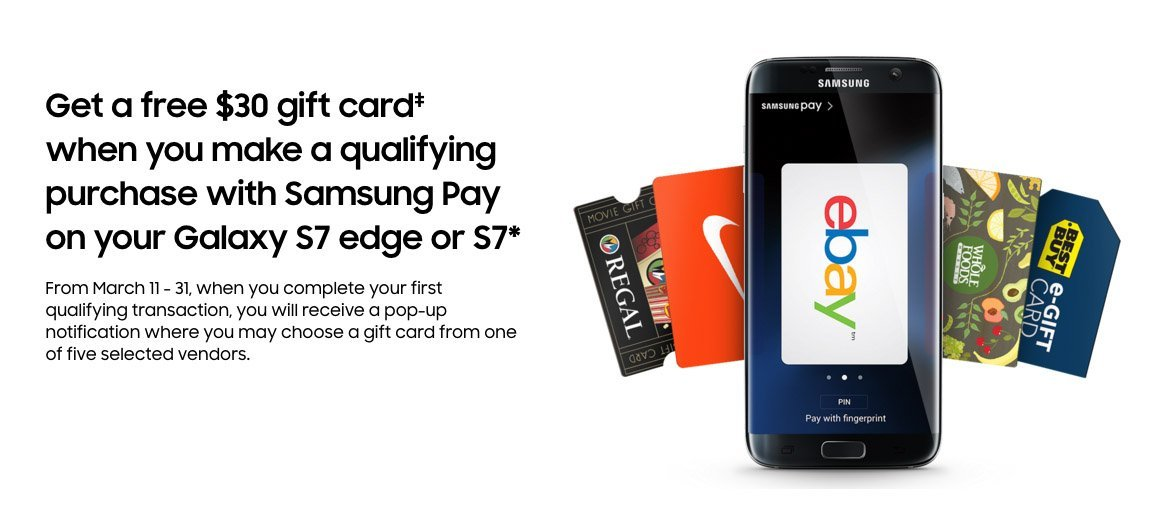 samsung-pay-deal