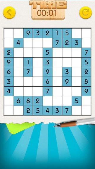 screen322x572 (7)