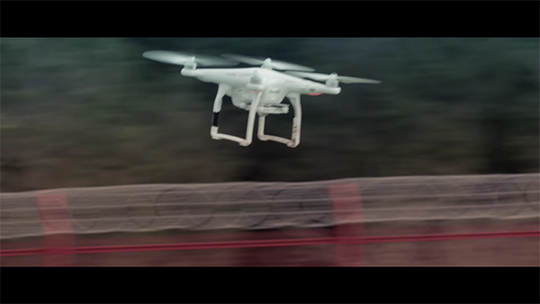 skywall-100-can-catch-drones-in-the-air_01