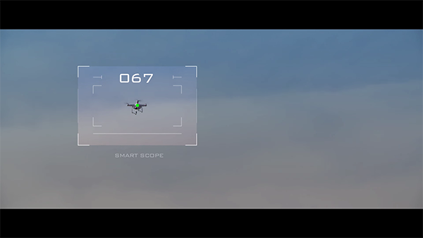 skywall-100-can-catch-drones-in-the-air_07