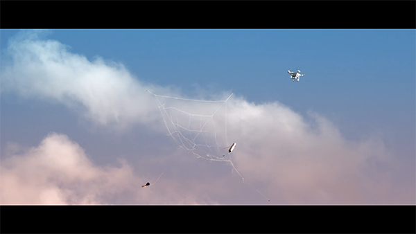 skywall-100-can-catch-drones-in-the-air_08