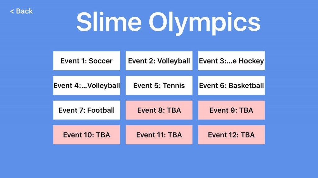 slime9