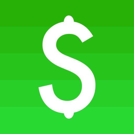 spendstack1