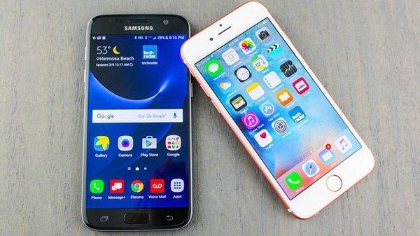 the-q4-2015-smartphone-scorecard-apple-tops_00