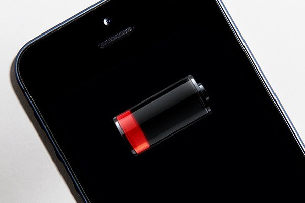 the-scientist-tell-you-why-iphone-battery-do-not-last-for-1-day_00