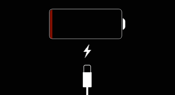 the-scientist-tell-you-why-iphone-battery-do-not-last-for-1-day_01