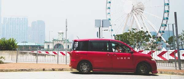 uber-offer-kowloon-to-hong-kong-island_00
