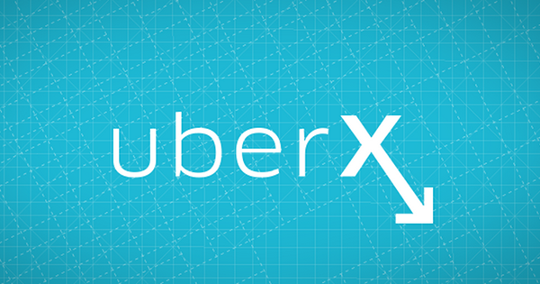uberx-reduce-20-percent-fare_00