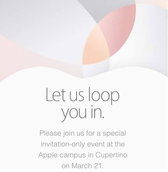 what-do-you-expect-apple-event-in-march-21st_00a