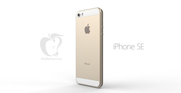 what-iphone-se-finally-looks-like_01