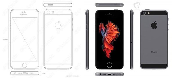 what-iphone-se-finally-looks-like_02