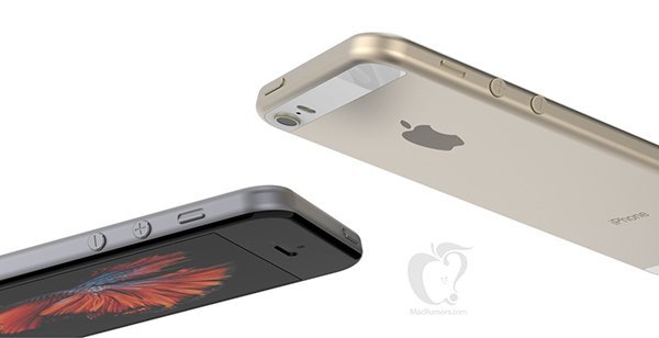 what-iphone-se-finally-looks-like_06