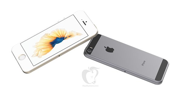 what-iphone-se-finally-looks-like_07