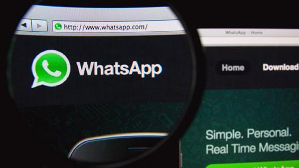 whatsapp-is-the-next-target-of-doj-us_00
