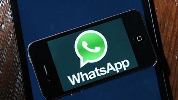 whatsapp-is-the-next-target-of-doj-us_01