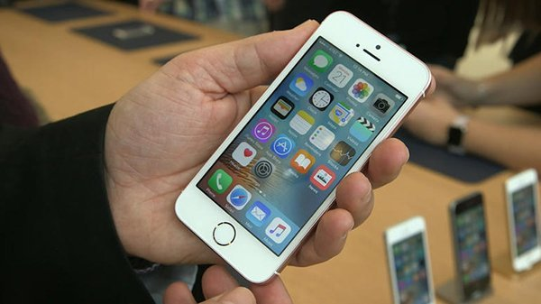 why-iphone-se-no-32gb-in-cost_00