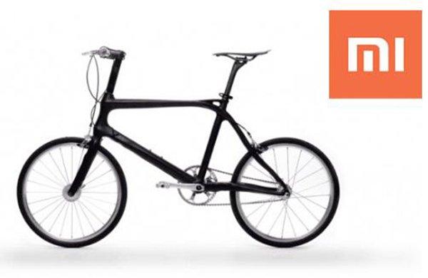 xiaomi-bicycle_01