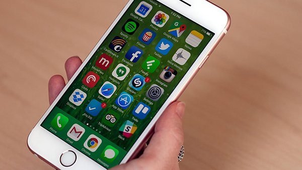 1-billion-iphone-will-sold-at-this-day_00