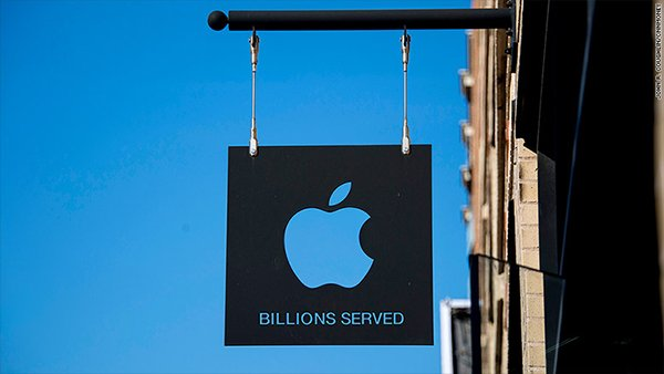 1-billion-iphone-will-sold-at-this-day_01