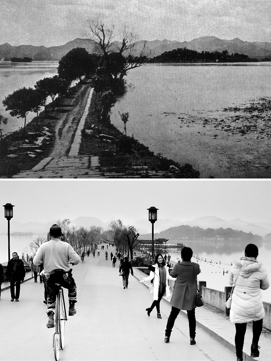 100-years-of-time-travelling-in-China-570620bd90a54__880