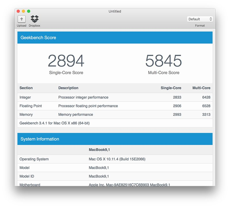 12-in-macbook-2016-benchmark_01