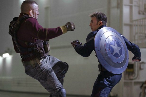 Captain-America-The-Winter-Soldier-Featured
