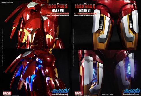 Iron Man-2