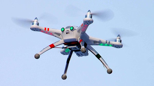 a-plane-collided-with-drone-first-time_00