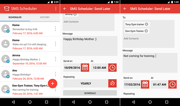 android-app-sms-scheduler-sent-later_01