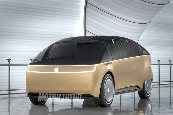 apple-car-concept-design_00