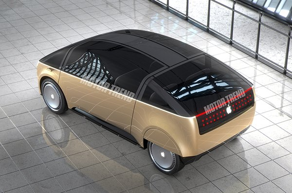 apple-car-concept-design_01