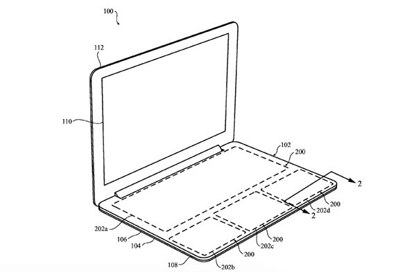 apple-pantent-force-sensitive-input-structure-for-electronic-devices_01