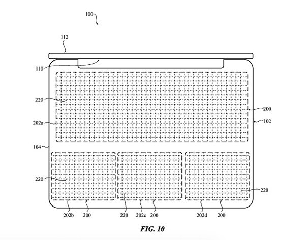 apple-pantent-force-sensitive-input-structure-for-electronic-devices_02