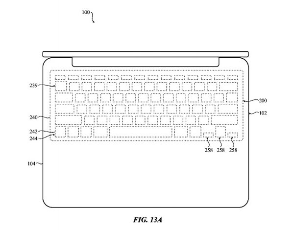 apple-pantent-force-sensitive-input-structure-for-electronic-devices_03
