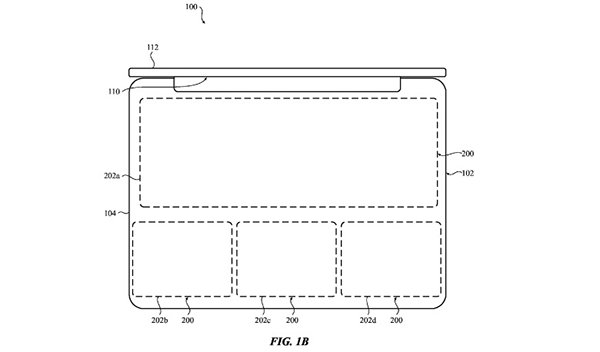 apple-pantent-force-sensitive-input-structure-for-electronic-devices_04