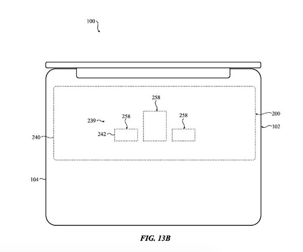 apple-pantent-force-sensitive-input-structure-for-electronic-devices_05