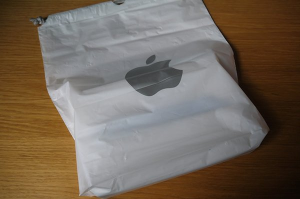 apple-store-no-longer-to-give-plastic-bag_05