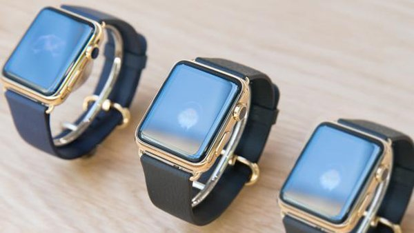 apple-watch-2-parts-order_01