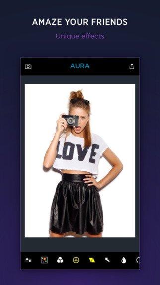 aura5