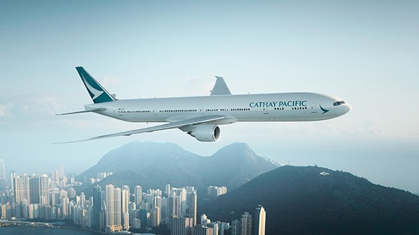 cathay-pacific-20-usd-inflight-wifi_00