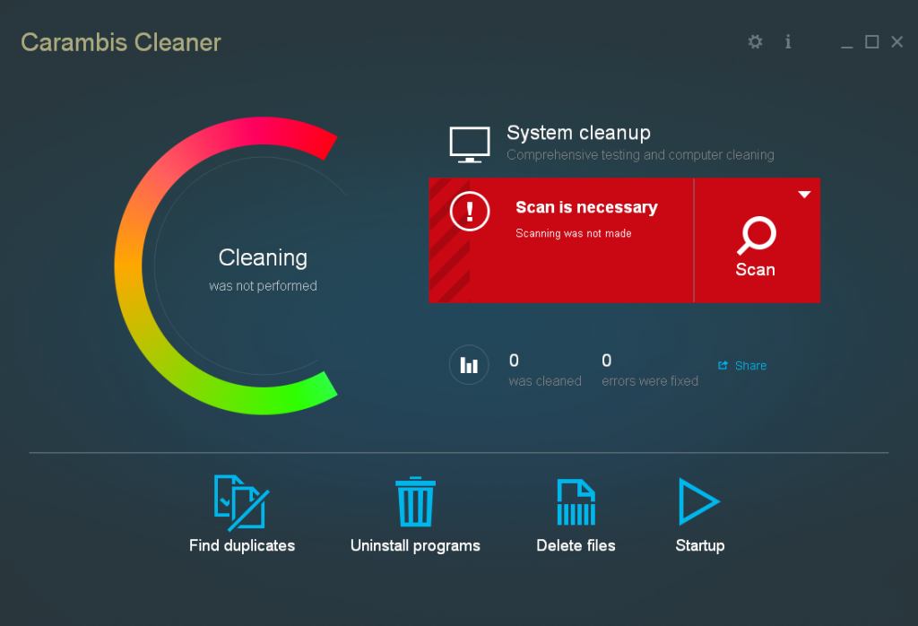 cleaner1