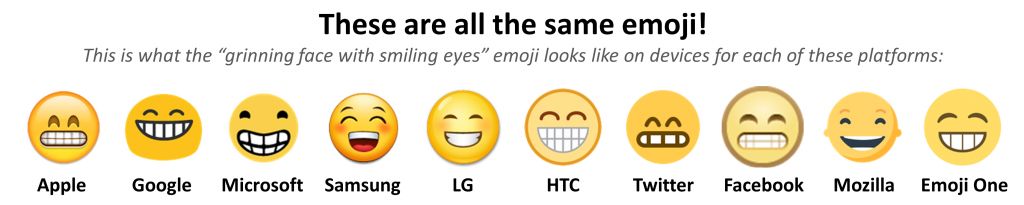 different-emoji-leads-misleading_02
